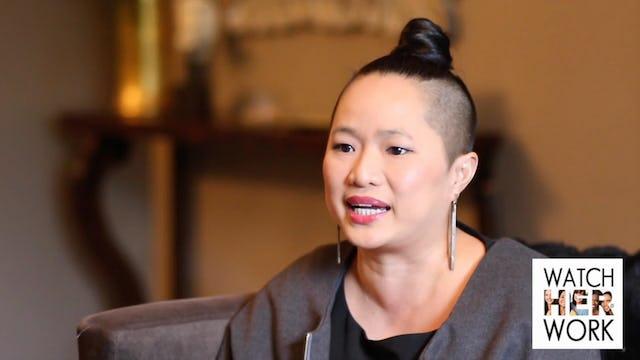 Personal Branding: Your Reputation Speaks, Sydney Dao