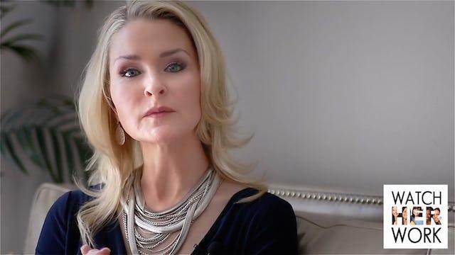Communication: Gossip Doesn't Make You Valuable, Kimberly Cutchall