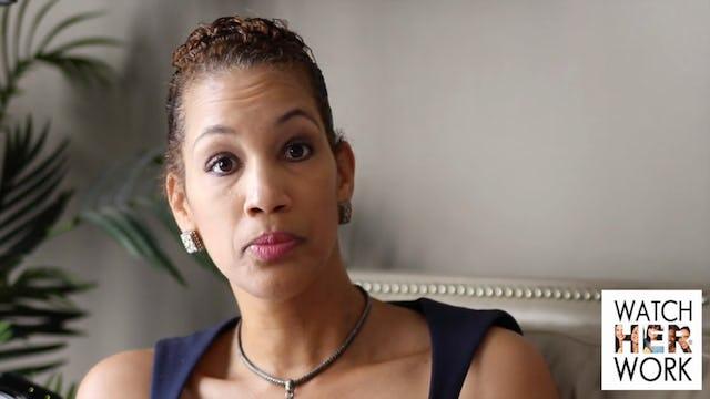 Office Politics: Office Gossip Lowers Your Elevation, Rachel Fucci