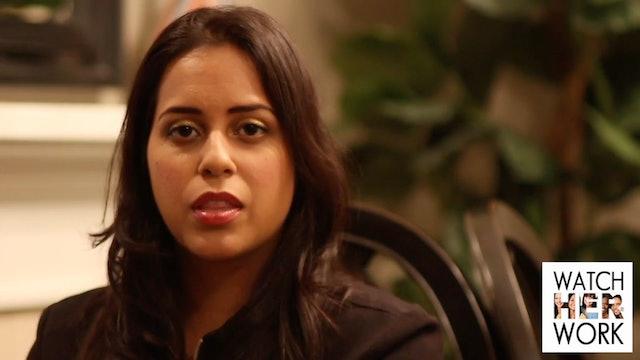 Leisure: Fill Your Love Tank First, Neha Gupta