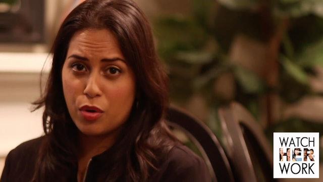 Entrepreneurship: Start Your Business While Working, Neha Gupta