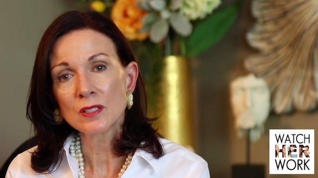 Personal Finance: Be Financially Literate, Karen Love