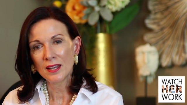 Personal Branding: Quiet Confidence, Karen Love