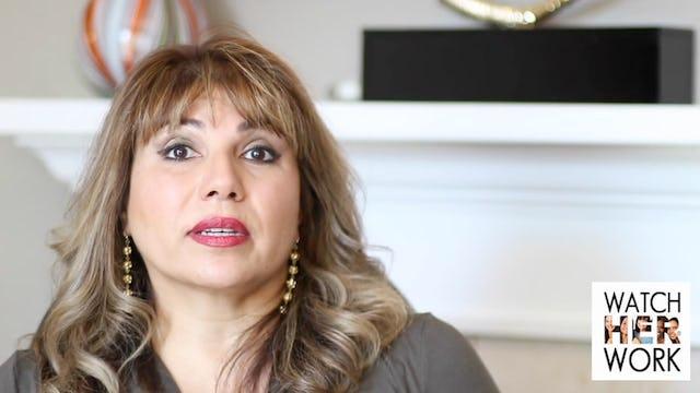 Parenting: Managing Mommy Guilt, Rabia Ilahi