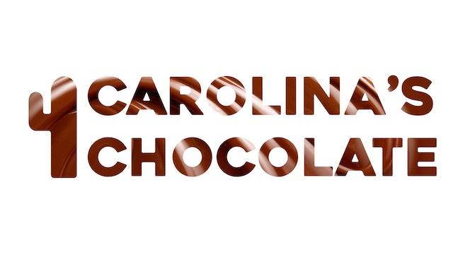 Carolina's Chocolates: Lisa Toon