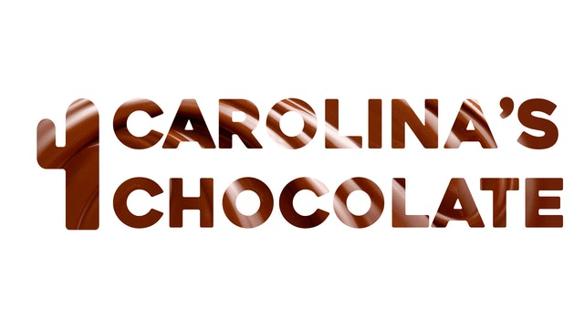 Carolina's Chocolates: Lisa Toon