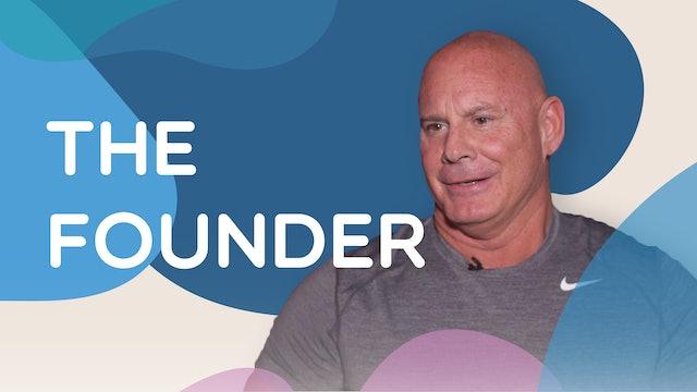 The Founder: Len Hayko