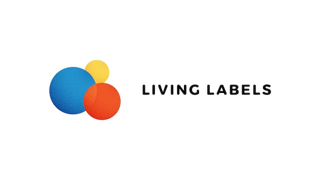 Episode 4: Living Our Labels