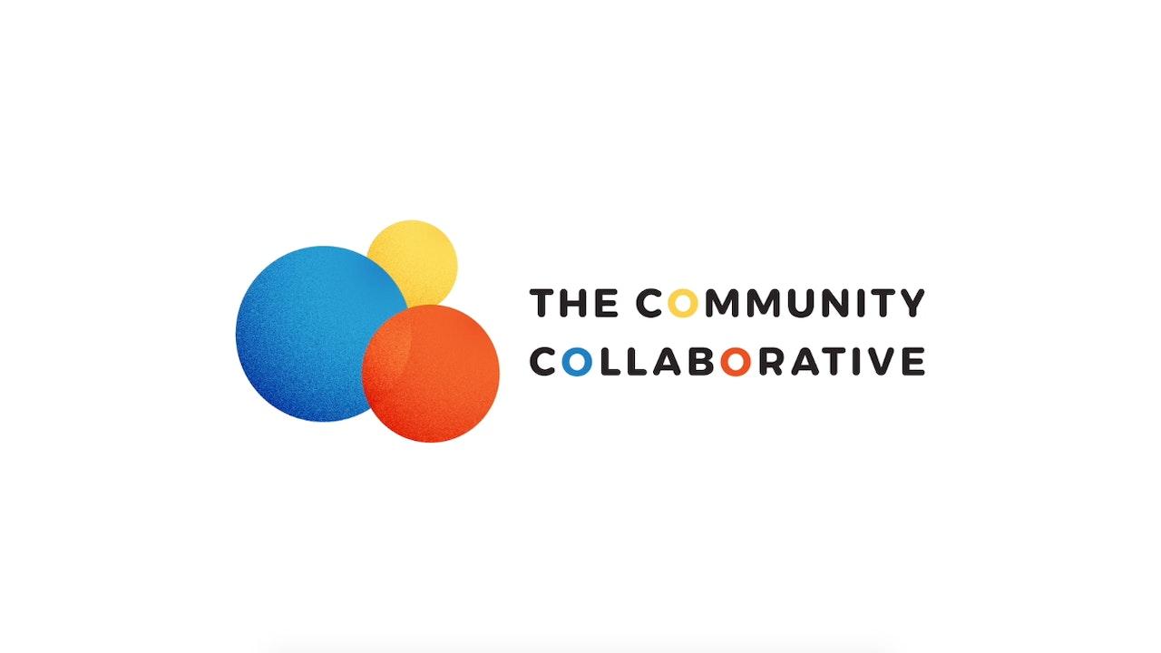 The Community Collaborative