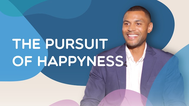 The Pursuit of Happyness: Percy Bland Jr.