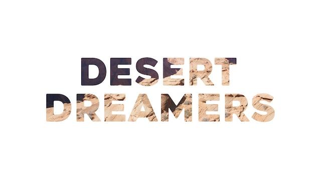 Desert Dreamers