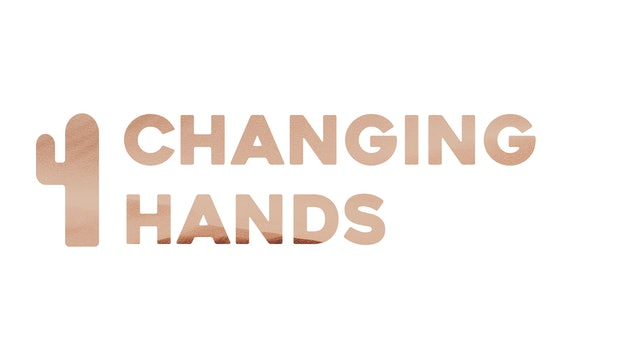 Changing Hands Bookstore: Gayle Shanks