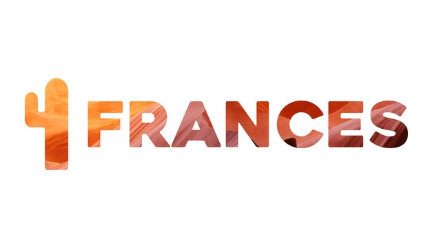 Frances: Georganne Bryant