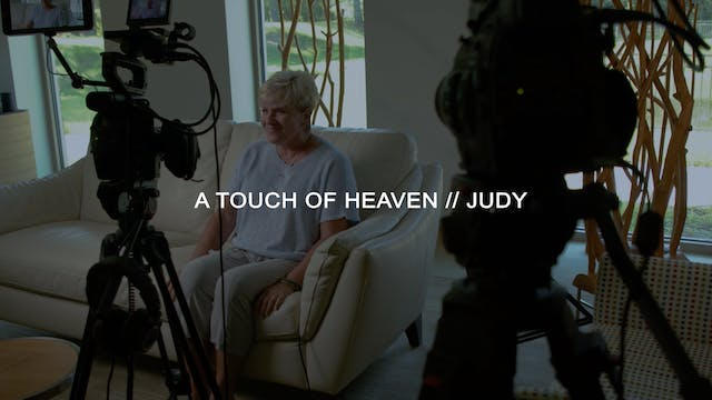 Devoted Stories || Judy