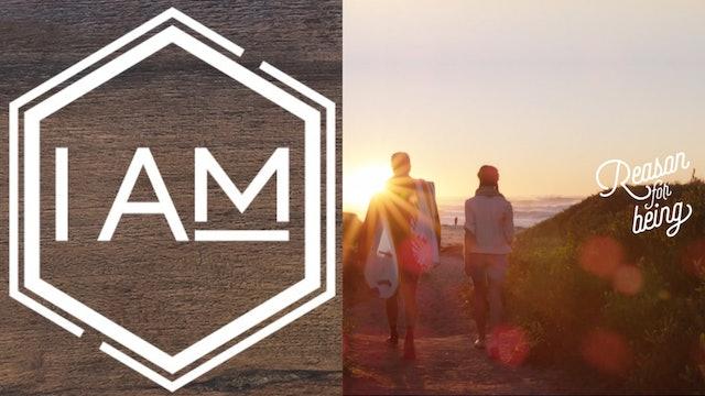 I AM - Trailer