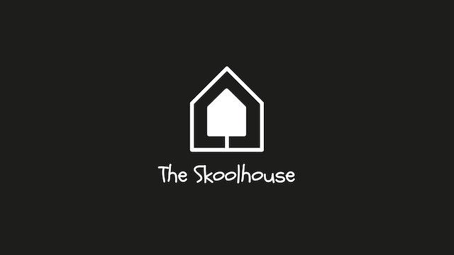 The Skoolhouse
