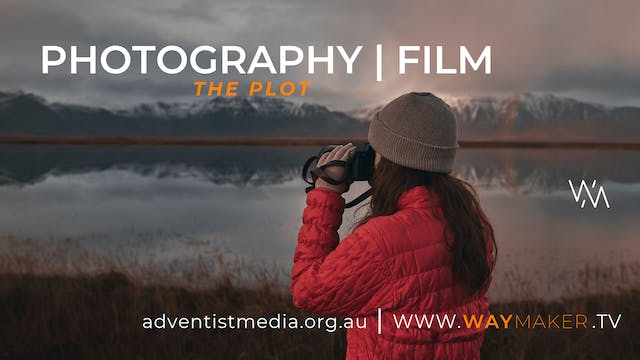 Photography | Film – Tips to Do It Be...