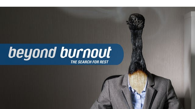 Beyond Burnout Trailer (Episode 9)