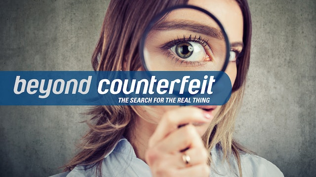 Beyond Counterfeit Trailer (Episode 10)