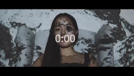 WAYMAKER Video