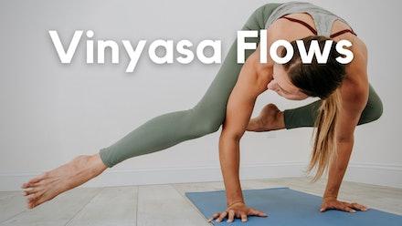 Waypoints Yoga
