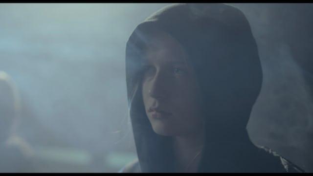 WAYWARD /shortfilm