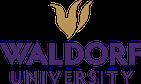 Waldorf Warrior Network