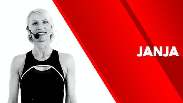 Janja