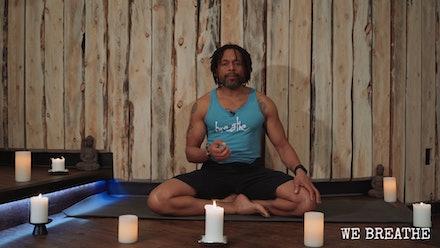 WeBreathe Wholistic Wellness Video
