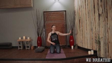 Baltazar Wellness Video