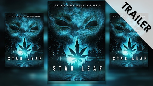 Star Leaf Trailer
