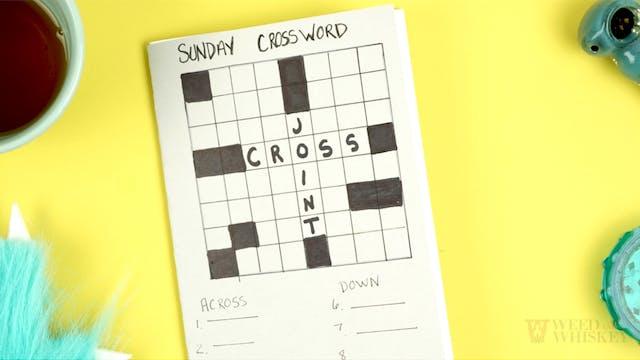 Crossjoint