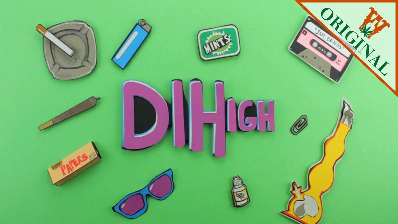 DiHigh