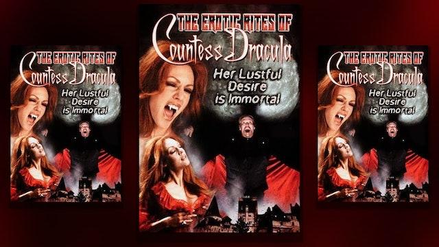 Rites of Countess Dracula