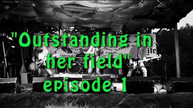 Episode 1