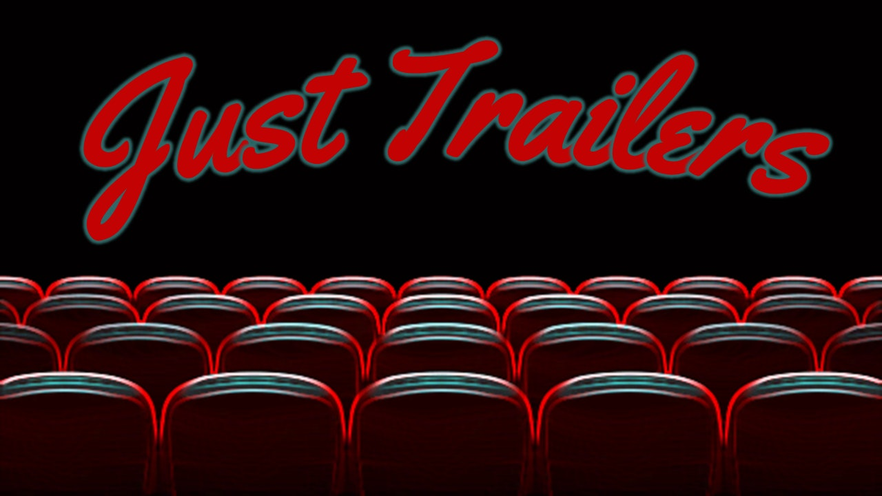 Just Trailers
