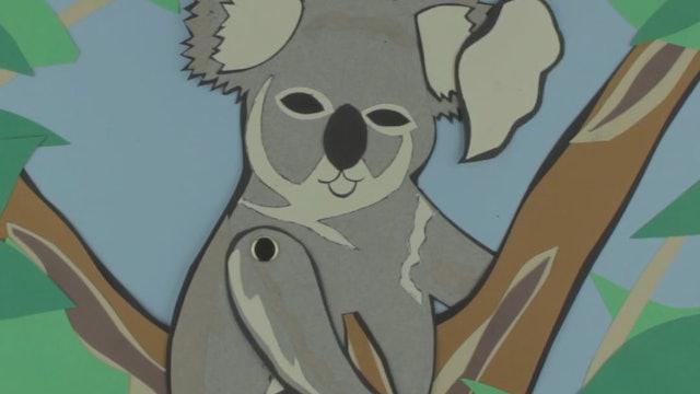 Koalaty Smoke