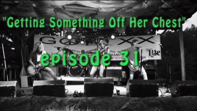Episode 31