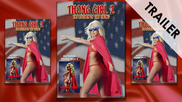 Thong Girl 1&2 Trailer