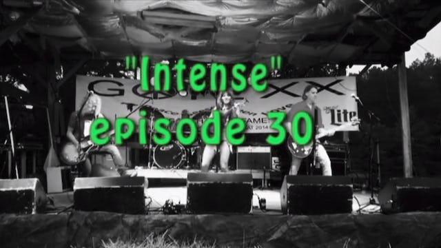 Episode 30