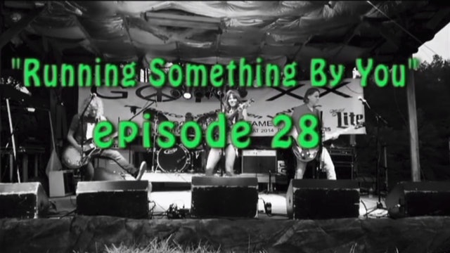 Episode 28