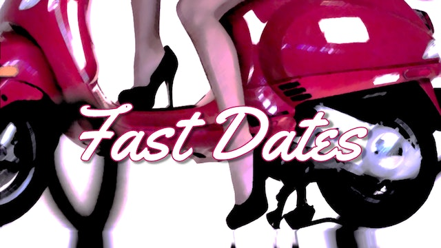 Fast Dates