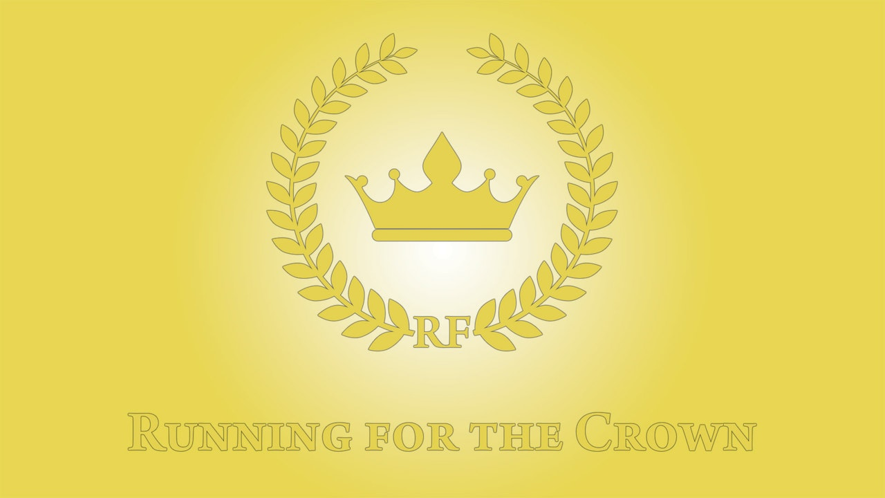 Zion Youth: Running For The Crown