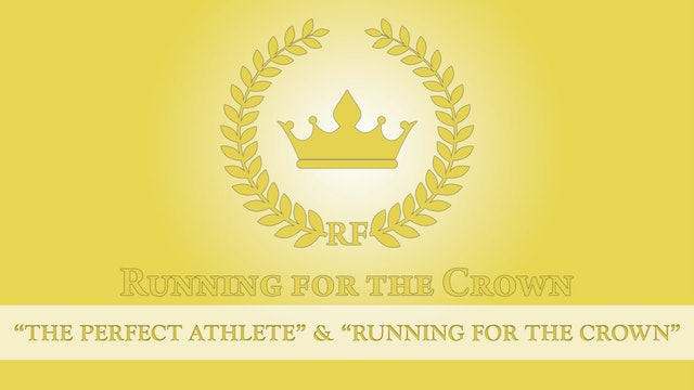 Zion Youth: Running For The Crown - Video 6 of 6