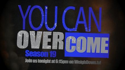 Weigh Down TV Video