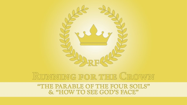 Zion Youth: Running For The Crown - Video 3 of 6