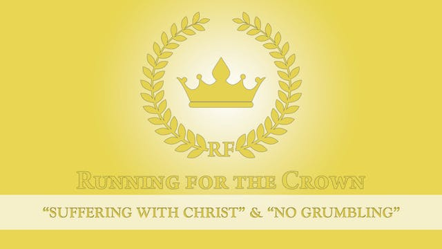 Zion Youth: Running For The Crown - V...