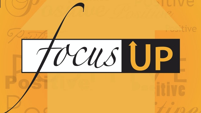 Focus Up Clips