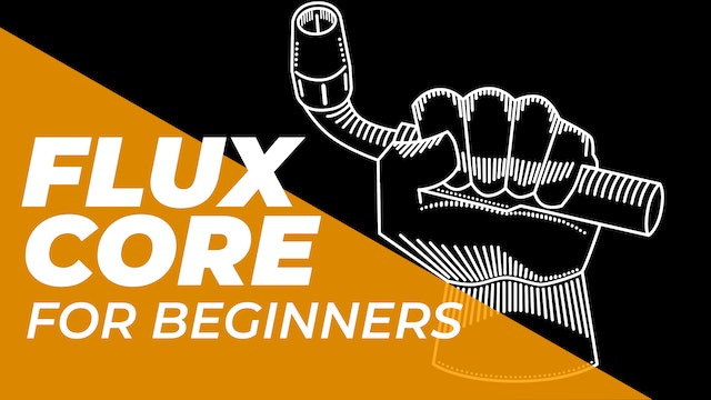 Flux Core > For Beginners