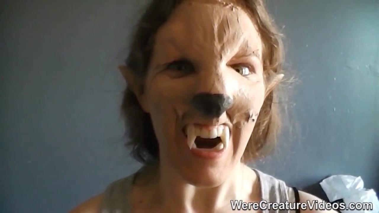 Were-Creature Videos Video